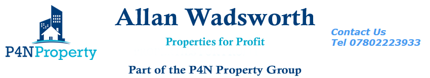 P4N Property Group